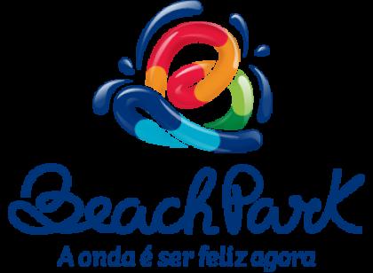 Beach Park Parque Aquático 1 dia